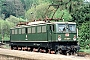 "LEW 10416 - DB AG ""171 001-1"" __.05.1998 - RübelandRalf Brauner"