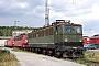 """LEW 10416 - Railion """"171 001-1"""" 18.07.2004 - Blankenburg (Harz), BetriebswerkPeter Wegner"""