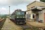 """LEW 10416 - DB Cargo """"171 001-1"""" __.08.1999 - ElbingerodeTilo Reinfried"""