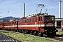 """LEW 10416 - DB AG """"171 001-1"""" 07.07.1995 - Blankenburg (Harz)Werner Brutzer"""