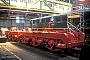 """LEW 10417 - DB Cargo """"171 002-9"""" 27.05.1999 - Dessau, AusbesserungswerkDaniel Berg"""