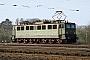 """LEW 10417 - Railion """"171 002-9"""" 16.04.2003 - Blankenburg (Harz)Dietrich Bothe"""