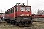 "LEW 10419 - Railion ""171 004-5"" 15.02.2004 - Engelsdorf, BahnbetriebswerkDaniel Berg"