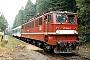 """LEW 10419 - DB AG """"171 004-5"""" __.10.1996 - NeuwerkRalf Brauner"""