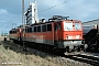 "LEW 10419 - DB Cargo ""171 004-5"" 03.11.2001 - Elbingerode, Fels WerkeRalf Lauer"