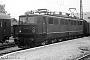 "LEW 10419 - DR ""251 004-8"" 19.05.1985 - Blankenburg (Harz)Frank Pilz"