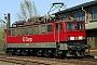 """LEW 10419 - Railion """"171 004-5"""" 17.04.2003 - Blankenburg (Harz)Dietrich Bothe"""