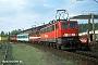 "LEW 10419 - DB Cargo ""171 004-5"" 08.04.1999 - Blankenburg (Harz)René Große"