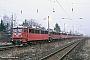 "LEW 10420 - Railion ""171 005-2"" 18.02.2011 - BöhlenDaniel Berg"