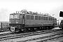 """LEW 10420 - DR """"251 005-5"""" 10.12.1983 - HalbertstadtFrank Pilz"""