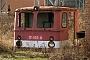 """LEW 10422 - DR """"171 007-8"""" 19.02.2012 - Blankenburg (Harz)Norman Gottberg"""