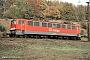 "LEW 10423 - DB Cargo ""171 008-6"" 03.11.2001 - ElbingerodeRalf Lauer"