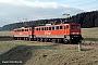 "LEW 10423 - DB Cargo ""171 008-6"" 03.11.2001 - ElbingerodeErnst Lauer"