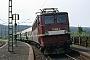 "LEW 10424 - DB AG ""171 009-4"" 16.07.1994 - MichaelsteinDietrich Bothe"
