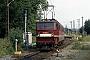 "LEW 10424 - DB AG ""171 009-4"" 16.07.1994 - KönigshütteDietrich Bothe"