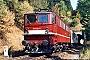 """LEW 10427 - DB Cargo """"171 012-8"""" __.09.1999 - NeuwerkRalf Brauner"""