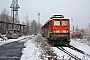 "LEW 10428 - Railion ""171 013-6"" 28.11.2010 - ZwickauTom Radics"