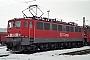 """LEW 10428 - DB Cargo """"171 013-6"""" __.12.2001 - Blankenburg (Harz), BahnbetriebswerkRobert Krätschmar"""