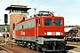 "LEW 10429 - DB AG ""171 014-4"" __.09.1998 - Blankenburg (Harz)Ralf Brauner"