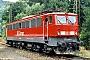 "LEW 10429 - DB AG ""171 014-4"" __.09.1999 - RübelandRalf Brauner"