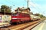 "LEW 10515 - DB AG ""109 042-2"" 04.10.1993 - DrewitzMarko Switala"