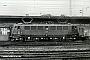 """LEW 10616 - DR """"E 42 024"""" __.11.1967 - ErfurtKarl-Friedrich Seitz"""
