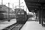 """LEW 10622 - DR """"242 030-5"""" 16.09.1979 - Dessau HbfMichael Hafenrichter"""