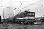 "LEW 10628 - DR ""242 036-2"" __.__.1987 - Leipzig HbfGerhard Thamm"