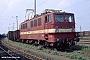 "LEW 10631 - DR ""242 039-6"" 05.08.1991 - Magdeburg-BuckauMarco Osterland"