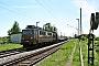 """LEW 10634 - DP """"62"""" 26.05.2010 - Guben-NordFrank Gutschmidt"""