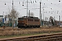 """LEW 10634 - EGP """"62"""" 31.01.2013 - Hamburg-Hohe SchaarPatrick Bock"""