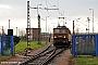 """LEW 10634 - EGP """"142 042-1"""" 18.12.2013 - Dessau, AusbesserungswerkNorman Gottberg"""