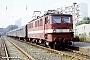"""LEW 10636 - DR """"242 044-6"""" 28.07.1986 - Leipzig-Bayerischer BahnhofMarco Osterland"""