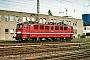 "LEW 10641 - DB AG ""142 049-6"" 05.09.1997 - FalkenbergMartin Schüler"