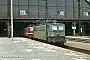"""LEW 10641 - DR """"242 049-5"""" 21.07.1979 - Leipzig, HauptbahnhofBart van"""