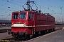 "LEW 11073 - DR ""242 056-0"" 12.10.1990 - Leipzig, HauptbahnhofAxel Schaer"