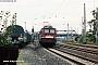 "LEW 11073 - DB AG ""142 056-1"" 12.08.1994 - NordhausenFrank Weimer"