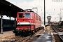 """LEW 11082 - DB AG """"142 065-2"""" 27.03.1995 - Erfurt HbfFrank Weimer"""