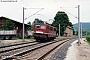 "LEW 11082 - DB AG ""142 065-2"" 03.06.1995 - UhlstädtFrank Weimer"
