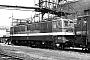"""LEW 11088 - DR """"242 071-9"""" 11.04.1987 - Dresden-Friedrichstadt, BahnbetriebswerkReinhard Lehmann"""