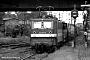 """LEW 11088 - DR """"242 071-9"""" 16.09.1979 - Dessau, HauptbahnhofMichael Hafenrichter"""