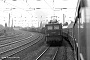 "LEW 11111 - DR ""242 094-1"" 15.06.1979 - Magdeburg, HauptbahnhofMichael Hafenrichter"