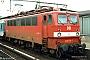 """LEW 11619 - DB AG """"142 103-1"""" __.04.1994 - Berlin-SchöneweideRalf Brauner"""