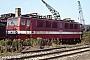 """LEW 11619 - DR """"242 103-0"""" 05.08.1990 - Engelsdorf, BahnbetriebswerkMarco Osterland"""