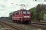 "LEW 11623 - DB AG ""142 107-2"" 07.05.1997 - MichendorfWerner Brutzer"
