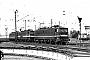 "LEW 11625 - DR ""242 109-7"" __.__.1987 - Leipzig Hbf, Betriebswerk WestGerhard Thamm"