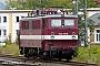 "LEW 11626 - EBS ""142 110-6"" 25.08.2013 - EisenachThomas Reyer"