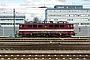 """LEW 11626 - EBS """"142 110-6"""" 26.02.2016 - ErfurtErnst Lauer"""