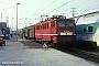 """LEW 11631 - DB AG """"142 115-5"""" 19.04.1996 - Falkenberg (Elster)Carsten Templin"""