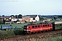 "LEW 11632 - DR ""142 116-3"" 09.06.1992 - AngersdorfStefan Motz"